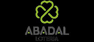 LOTERIAIGUALADA.COM